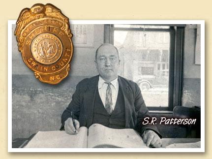 patterson-1928