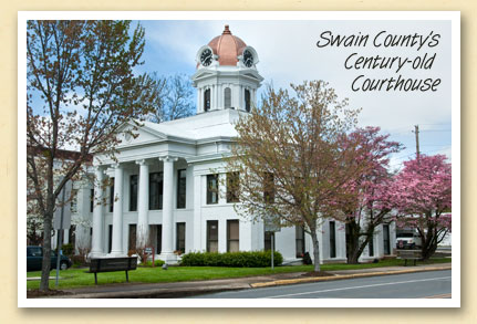 swain-courthouse-spring