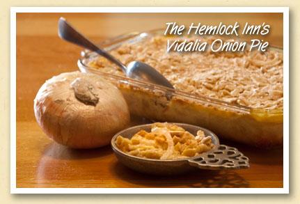 vidalia-onion-pie1