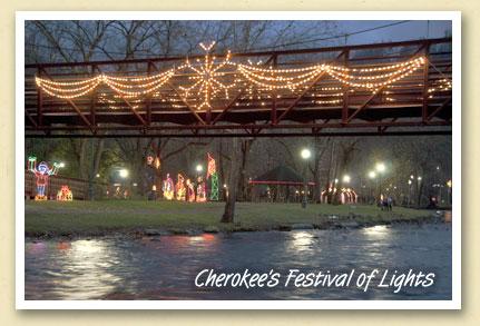 cherokee-lights