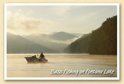 fontana-bass-fishing