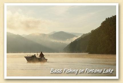 fontana-bass-fishing