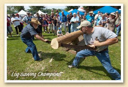 log-sawing-champs