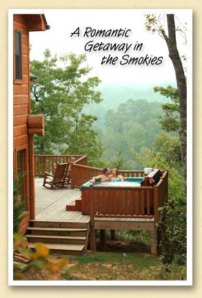 hot-tub-cabin