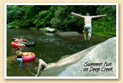 jump-in-deep-creek