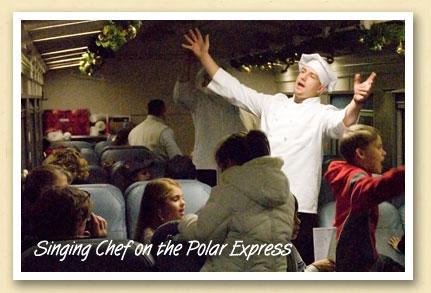 polar-singing-chefs